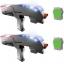 ปืนเลเซอร์ LASER X thumbnail 4