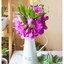 Shabby Chic Enamel Vase แจกันอีนาเมล สีขาว ทรงเหยือก thumbnail 19