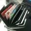 กระเป๋าสตางค์อลูมิเนียม aluma wallet thumbnail 6