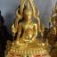 พระพุทธชินราชแร่เหล็กน้ำพี้หน้าตัก5 thumbnail 1