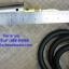 ที่เผาขาหมู รหัสสินค้า 088-04088,Heat Shrink Gas Torches buners and Tool thumbnail 6