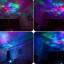 โคมไฟสร้างบรรยากาศในห้อง color diamond thumbnail 5