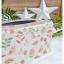 Tin Tissue Box กล่องทิชชู่ งานสังกะสี ขนาดกลาง thumbnail 19