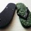 รองเท้าแตะพื้นหญ้า thumbnail 2
