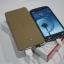 พาวเวอร์แบงค์ eloop e13,แบตสำรอง eloop e13,powerbank 13000mah ของแท้ 100% (สีทอง) thumbnail 3
