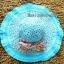 หมวกปีกกว้าง หมวกเที่ยวทะเล หมวกสานโทนสีฟ้าสวยๆคะ แต่งโบว์ลายดอกไม้วินเทจรอบเก๋ ๆ thumbnail 3