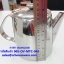 เหยือกชาสแตนเลส รหัสสินค้า 005-OV-MTC-048 thumbnail 5