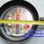 กระทะเทฟล่อน ขนาด 24 ซม. รหัสสินค้า 008-MX-24 thumbnail 4