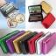 กระเป๋าสตางค์อลูมิเนียม aluma wallet thumbnail 3