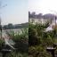 ผีเสื้อแต่งสวนพลังแสงอาทิตย์ thumbnail 4