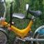 ที่นั่งเด็กติดจักรยานด้านหน้า bike seat thumbnail 5