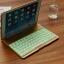เคสคีย์บอร์ด iPad Air thumbnail 4