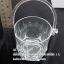 ถังน้ำแข็งพลาสติกอะคริลิก 1 L AC-8026 thumbnail 2