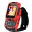 นาฬิกา Smart Watch Kenxinda W10 thumbnail 1