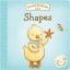 ชุดพิเศษ!! Bunnies By The Bay Touch And Learn : Colours and Shapes (Elsie Attaberry) thumbnail 2