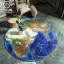 พรมปูพื้นลูกโลก thumbnail 3
