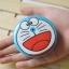 โทรศัพท์มือถือโดเรมอน Doraemon thumbnail 2