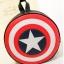 กระเป๋าเป้ Captain America thumbnail 6