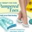 อุปกรณ์ทำสปาเท้า pampered toes thumbnail 6