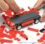รถเลโก้บังคับด้วยไอโฟน thumbnail 2
