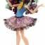 Ever After High Mirror Beach Madeline Hatter Doll thumbnail 4
