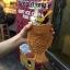 เครื่องทำโคนไอศครีมปลาอ้าปาก Aboong thumbnail 1