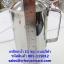 เหยือกน้ำสเตนเลส 11 ซม. มีฝา รหัสสินค้า 005-115012 thumbnail 5