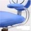 เก้าอี้โดเรมอน thumbnail 3