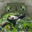 ผ้าปูที่นอน 3D thumbnail 52