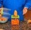 เครื่องหั่นผัก Chop Magic thumbnail 1