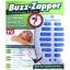 เครื่องไล่ยุง Buzz-zapper thumbnail 4