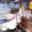 ลำนำรักจันทราเคียงวารี เล่ม 4 By Zhang Lian มัดจำ 250b. ค่าเช่า 50b. thumbnail 1