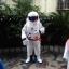 ชุดนักบินอวกาศ thumbnail 7