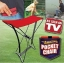 เก้าอี้ amazing pocket chair thumbnail 1