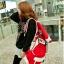 กระเป๋าสะพาย มูระฮาราจูกุ thumbnail 2