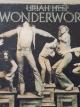 URIAH HEEP WONDERWORLD VG/NM