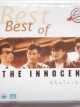 (P3USD+SHIP4USD) CD รวมเพลง THE INNOCENT 14 เพลง