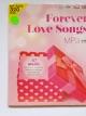(P4USD+SHIP4USD) CD MP3 50 เพลงรัก จากศิลปิน G' MM
