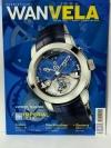 นิตยสาร WANVELA (วันเวลา) Vol. 3 No. 29 May 2014