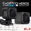Gopro Hero 5 Session thumbnail 1