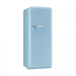 SMEG ตู้เย็น 1 ประตู 9.1 คิว / 256 ลิตร รุ่น FAB28