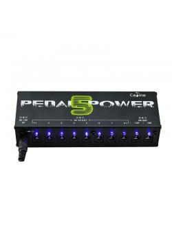 Caline Power supply CP-05