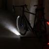ไฟจักรยาน Tron