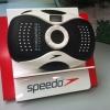 กล้องดิจิตอลกันน้ำ Speedo Aquashot