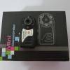 กล้องจิ๋วอินฟาเรด FULL HD 1080P