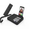 อุปกรณ์เปลี่ยนมือถือเป็นโทรศัพท์ตั้งโต๊ะ NVX 200