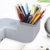 Digital Photo Frame and pen holder