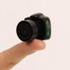 กล้องจิ๋ว FULL HD