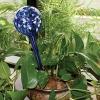 ลูกบอลรดน้ำต้นไม้ Aqua Globes