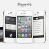 Iphone 4S Refurbished 64 GB